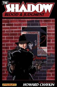 ShadowBloodJudgmentTP-Cov