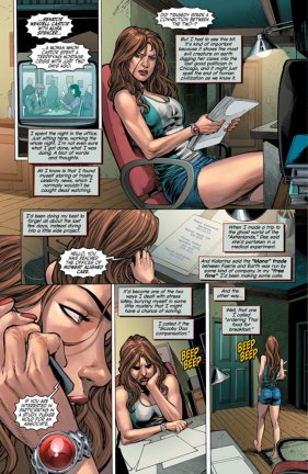 WB161_page4