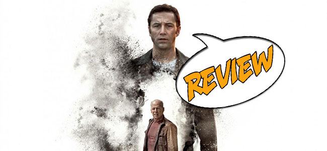 looper_poster-FEATURE