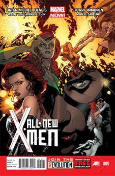 AllNewXMen_5_Cover