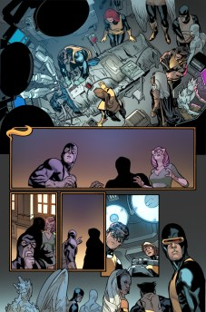 AllNewXMen_5_Preview1
