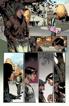 AllNewXMen_5_Preview2
