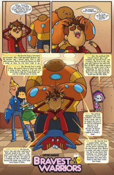 BravestWarriors_02_CBRpreview_Page_09