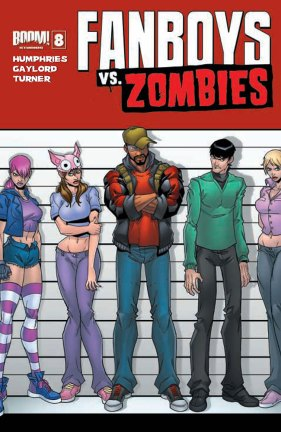FanboyvsZombies_08_preview_Page_02