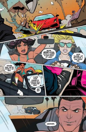 Freelancers_01_ifanboypreview_Page_08