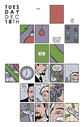 Hawkeye_6_Preview1
