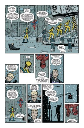 Hawkeye_6_Preview3
