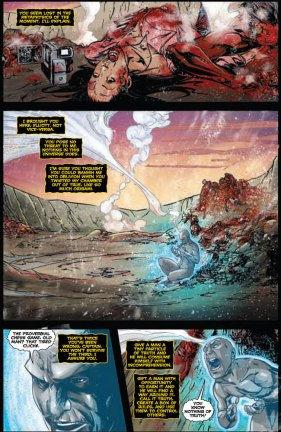 Hellraiser_20_preview_Page_10