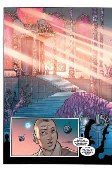 Hypernaturals_05_preview_Page_08