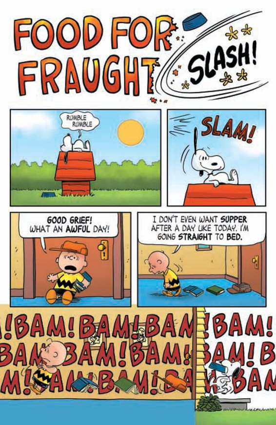 Peanuts_v2_04_preview_Page_05
