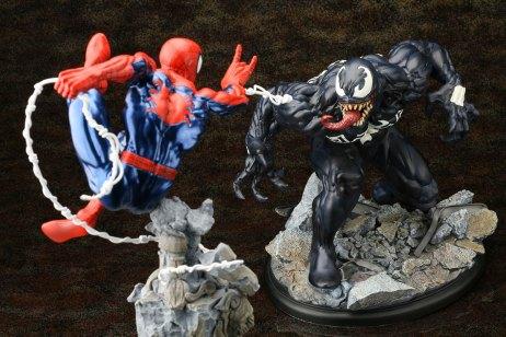 Venom10