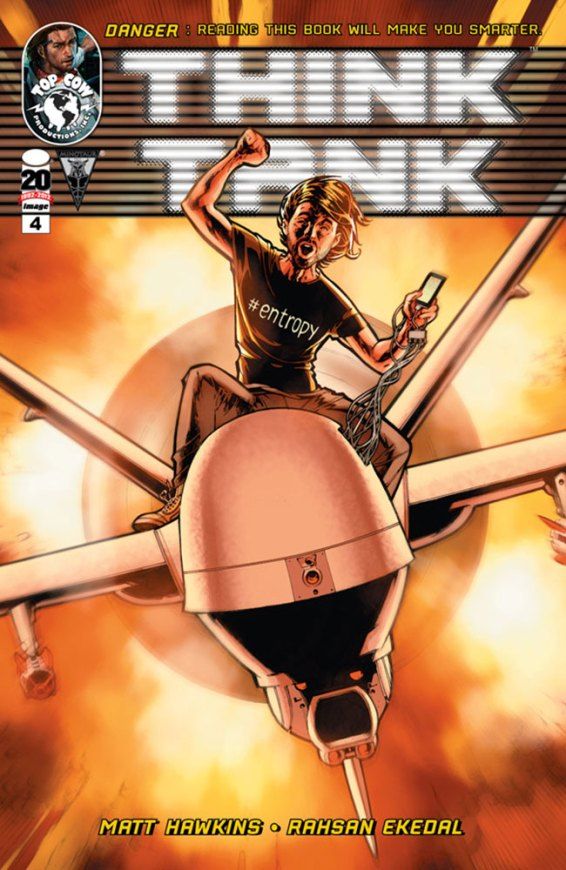 thinktank04_cover