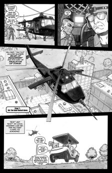 thinktank04_p5