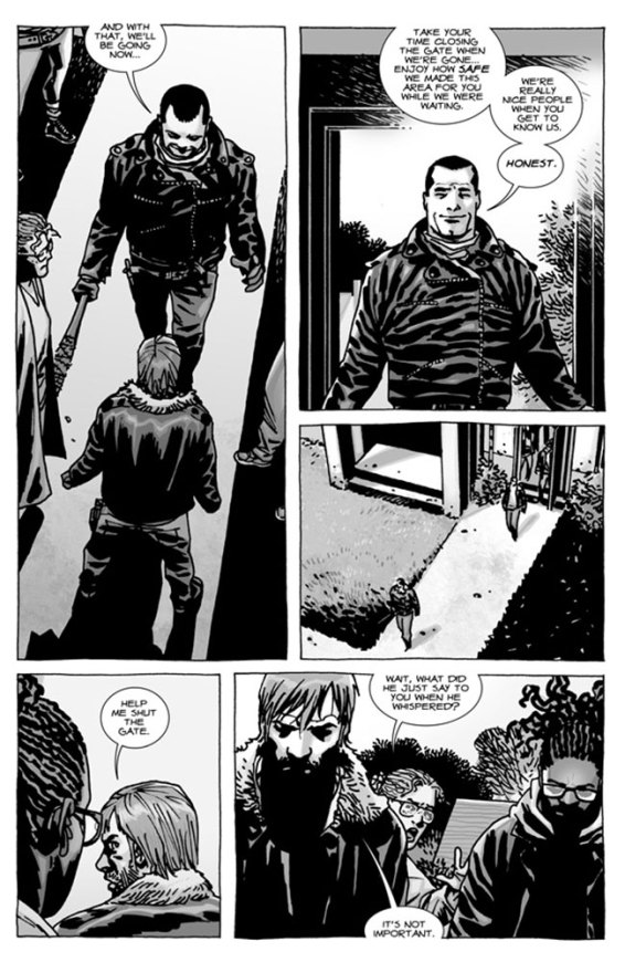 walkingdead104_p1