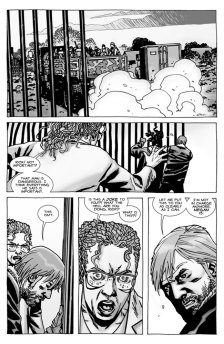 walkingdead104_p2