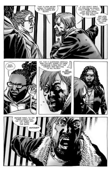 walkingdead104_p3