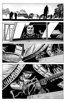 walkingdead104_p6