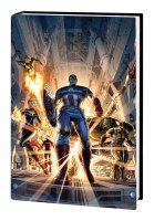 AVENGERS_WORLD_VOL1_HC