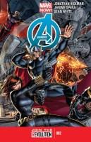 Avengers2Cover