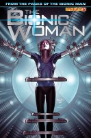 BionicWoman06-Cov-Renaud