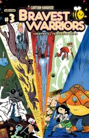 BravestWarriors_03_preview_Page_02