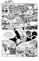 CPG Preview - PG2