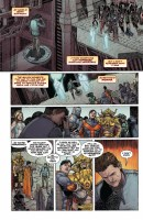 Deathmatch_01_preview_Page_8