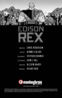 Edison_Rex_05.indd
