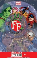 FF2Cover