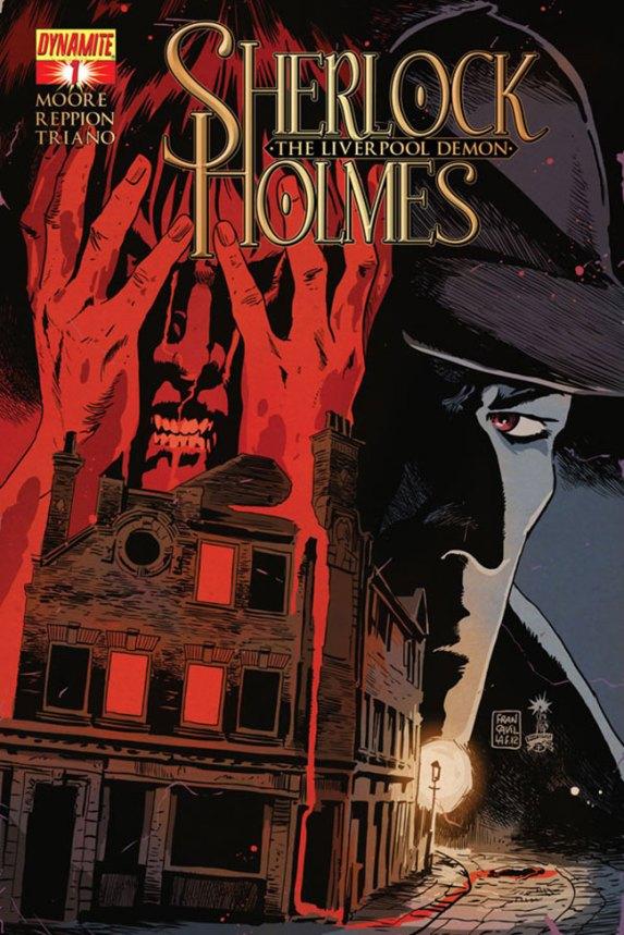 HolmesDemon01-Cov-Francavilla