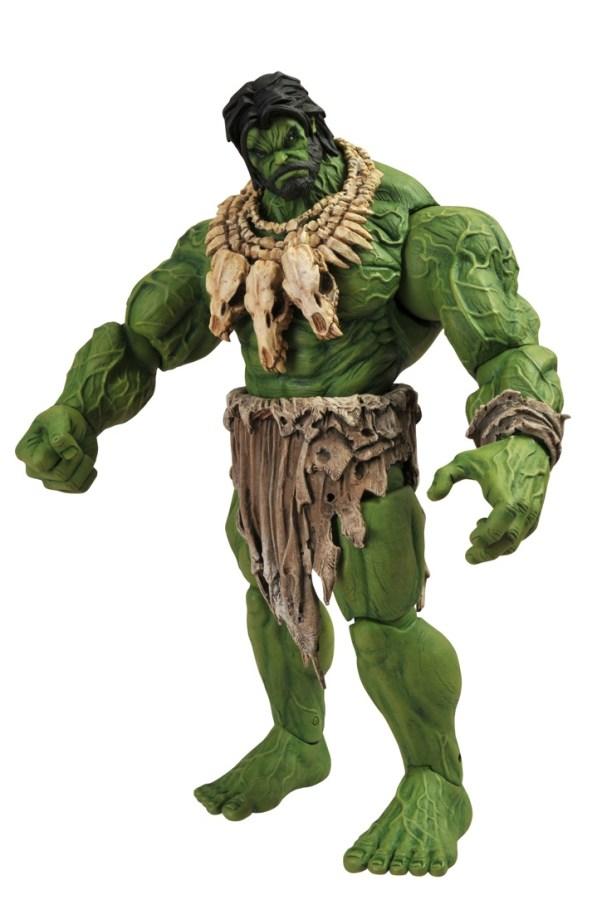 Hulk_barbarian1
