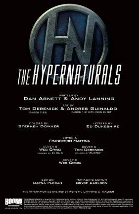 Hypernaturals_06_CBRpreview_Page_3