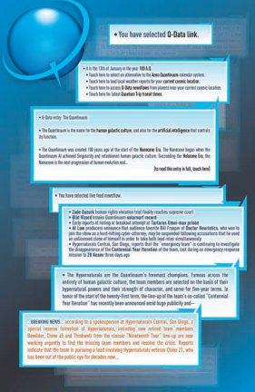 Hypernaturals_06_CBRpreview_Page_4