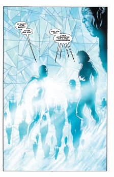 Hypernaturals_06_CBRpreview_Page_7