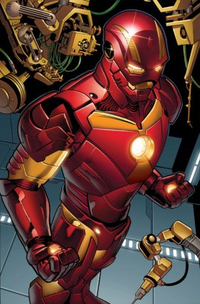IronMan_5_Preview3