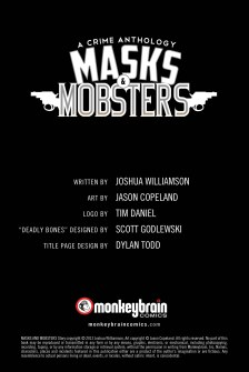 Masks_and_Mobsters_04.indd