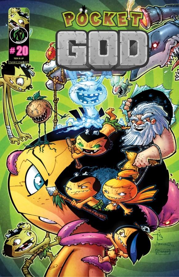 POCKET_GOD_20_00_Cover