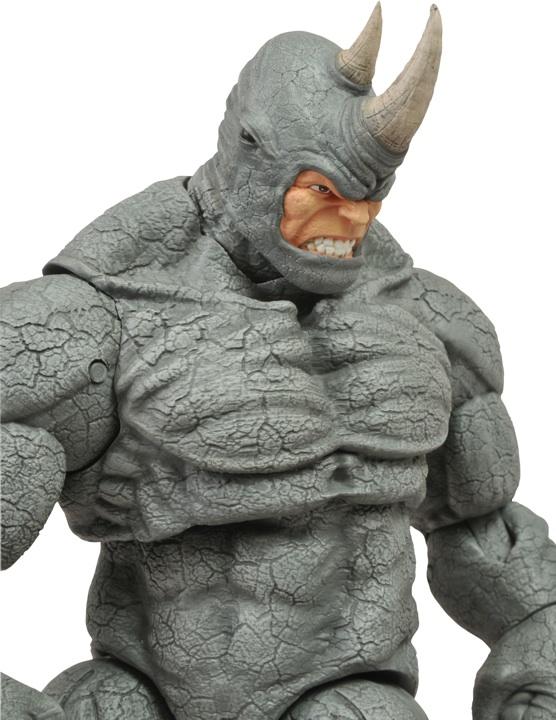 Rhino31