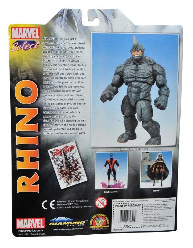 RhinoBack1