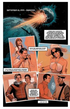 Space 1999 Aftershock and Awe Preview-PG6