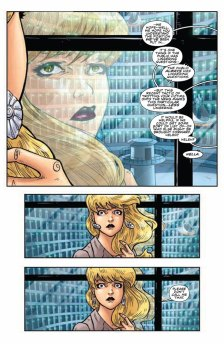 Supurbia_02_preview_Page_4