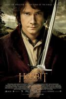 The_Hobbit__An_Unexpected_Journey_74