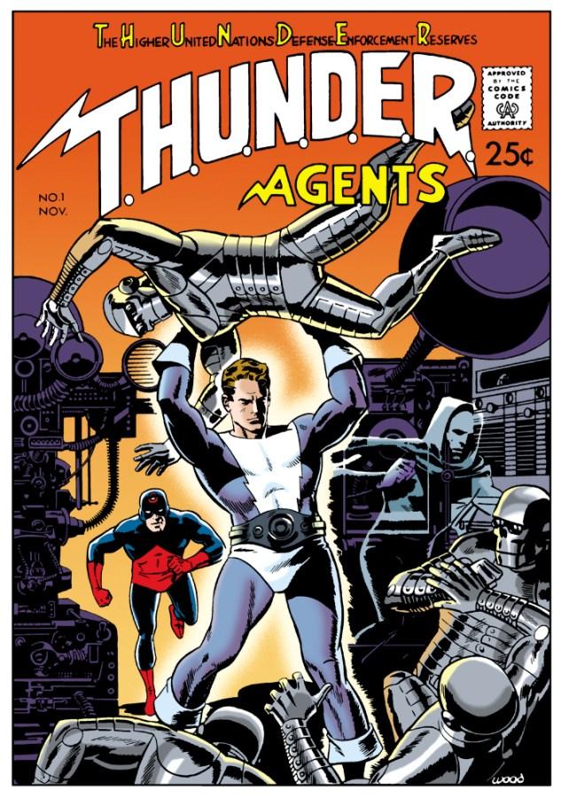 Thunder_Agents_1_CVR