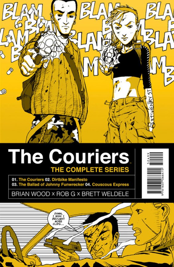 courierscoll_cover