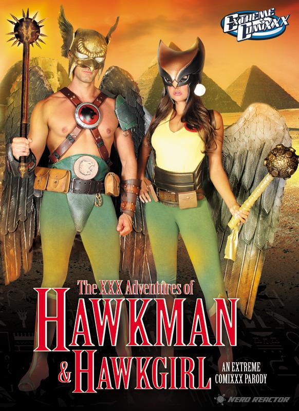 hawkman11