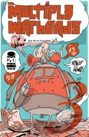 multwarheads03_cover