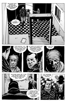 walkingdead105_p3