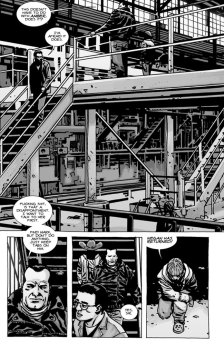 walkingdead105_p4