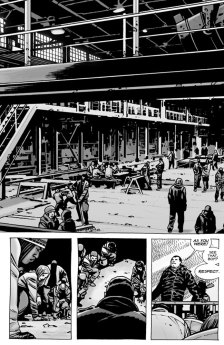 walkingdead105_p5