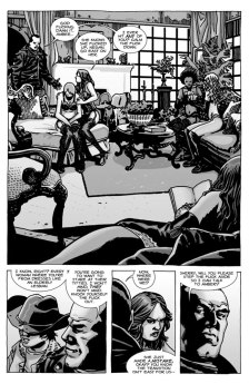 walkingdead105_p6